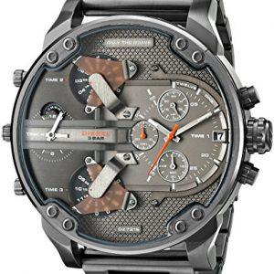 Diesel-DZ7315-Reloj-para-hombres-correa-de-acero-inoxidable-color-gris-0-0