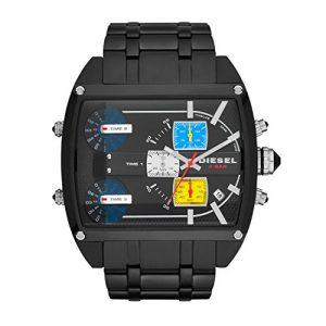 Diesel-DZ7325-Reloj-para-hombres-correa-de-acero-inoxidable-color-negro-0-0