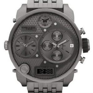 Diesel-NA-DZ7247-Reloj-para-hombres-0-0