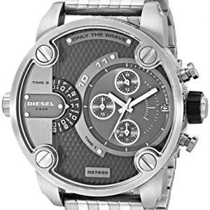 Diesel-Reloj-DZ7259-0-0