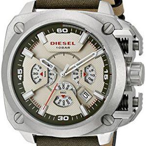 Diesel-Timeframes-SS-16-Relojes-Hombres-0-0