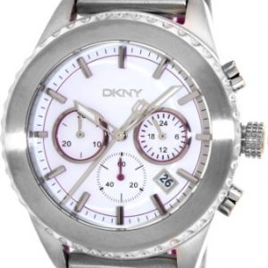 Dkny-NY8763-Mujeres-Relojes-0