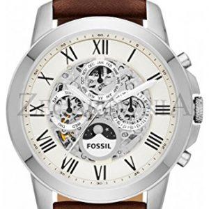 FOSSIL-GRANT-relojes-hombre-ME3027-0