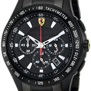 Ferrari-0830046-Reloj-para-hombres-0