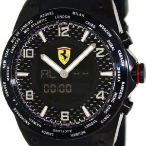 Ferrari-FE-05-IPB-FC-Hombres-Relojes-0