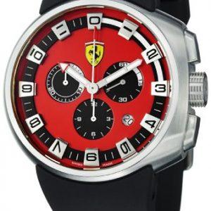 Ferrari-FE-10-ACC-CGFC-RD-Hombres-Relojes-0
