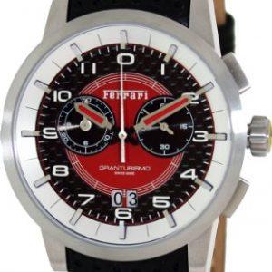 Ferrari-FE-11-ACC-CP-FC-Hombres-Relojes-0