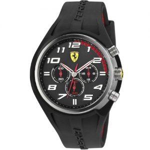 Ferrari-Scuderia-0830147-Crongrafo-para-Hombre-0