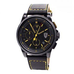 Ferrari-reloj-unisex-Formula-Italia-S-Limited-Edition-0830274-0