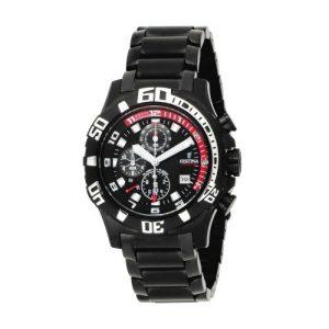 Festina-F162881-Hombres-Relojes-0