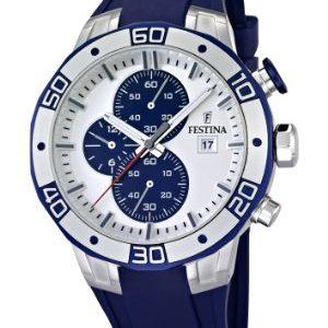 Festina-F166671-Reloj-crongrafo-de-cuarzo-para-hombre-con-correa-de-caucho-color-azul-0