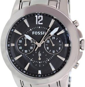 Fossil-CE5016-Hombres-Relojes-0