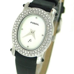Fossil-ES9348-Reloj-para-mujer-0