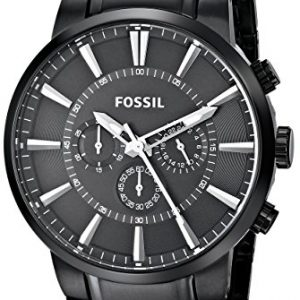 Fossil-FS4778-Hombres-Relojes-0