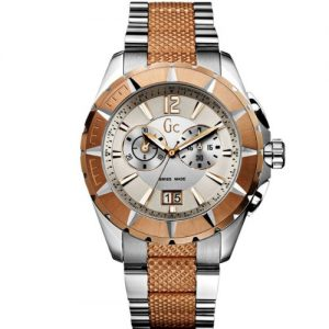 GC-Guess-Reloj-de-pulsera-0