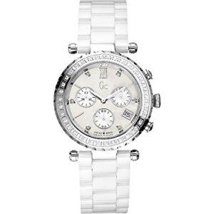 GC-I01500M1-Reloj-para-mujeres-correa-de-cermica-color-blanco-0