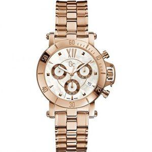 GC-Reloj-de-pulsera-mujer-0
