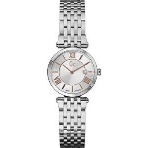 GC-X57001L1S-Reloj-para-mujeres-0