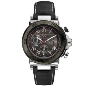 GC-X90004G5S-Reloj-0