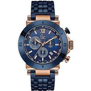 GC-by-Guess-reloj-hombre-Sport-Chic-Collection-GC-1-Sport-crongrafo-X90012G7S-0
