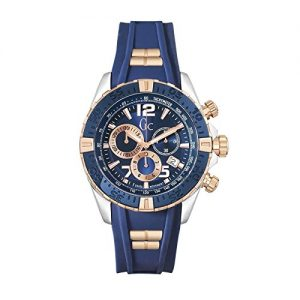 GC-by-Guess-reloj-hombre-Sport-Chic-Collection-Sport-Racer-crongrafo-Y02009G7-0