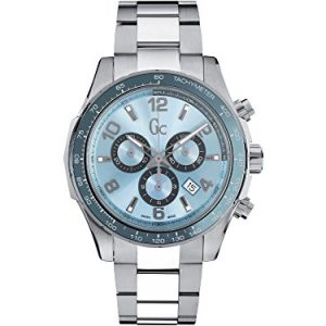 GC-by-Guess-reloj-hombre-Sport-Chic-Collection-Techno-Sport-crongrafo-X51006G7S-0