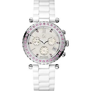 GC-by-Guess-reloj-mujer-Precious-Collection-Diver-Chic-crongrafo-I01050M1-0