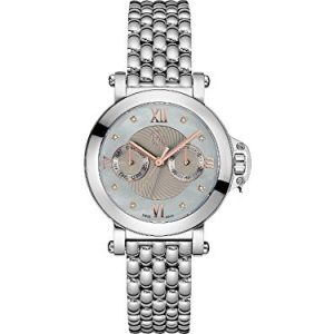 GC-by-Guess-reloj-mujer-Precious-Collection-GC-Femme-bijou-X40108L1S-0