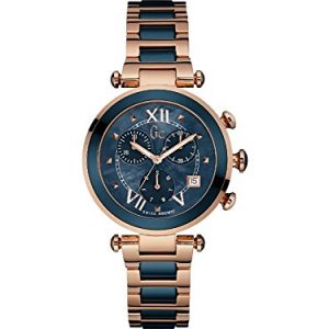 GC-by-Guess-reloj-mujer-Sport-Chic-Collection-Lady-Chic-crongrafo-Y05009M7-0