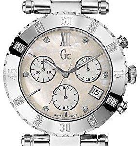 GUESS-63000L1-I63000L1-Reloj-0
