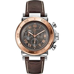 Gc-2-Class-Mens-Chronograph-Watch-X90005G2S-0