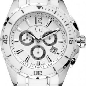 Gc-Guess-Collection-Sport-Class-Reloj-para-hombres-muy-deportivo-0