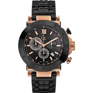 Gc-Sport-Chic-Mens-Chronograph-Watch-X90006G2S-0
