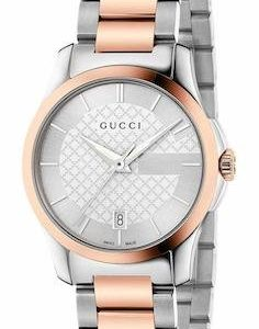 Gucci-Watch-G-timeless-Sm-Silver-YA126528-0