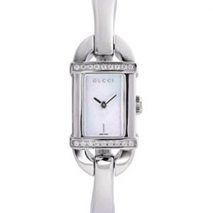 Gucci-YA068507-Reloj-para-mujeres-color-plateado-0