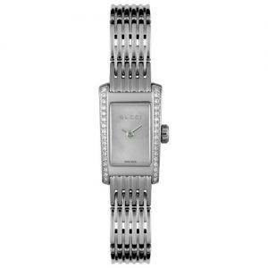 Gucci-YA086502-Mujeres-Relojes-0
