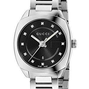 Gucci-YA142504-GG2570-Diamond-Small-Quartz-Reloj-Mujer-0