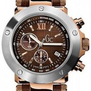 Guess-Collection-G45003G1-Hombres-Relojes-0