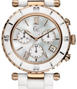 Guess-Collection-I47504M1-Mujeres-Relojes-0
