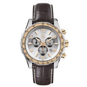 Guess-Collection-TechnoSport-Mens-44mm-Chronograph-Quartz-Watch-X51005G1S-0