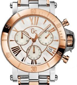 Guess-Collection-X73002M1S-Mujeres-Relojes-0