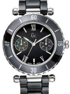 Guess-G35003L2S-Reloj-para-mujeres-correa-de-cermica-color-negro-0