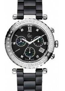Guess-I01500M2-Reloj-unisex-correa-de-cermica-color-negro-0