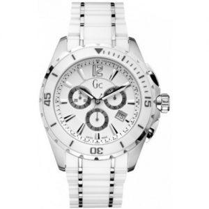 Guess-Reloj-X76001G1S-46-mm-0