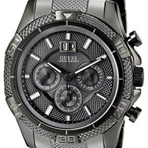 Guess-U22504G1-Hombres-Relojes-0