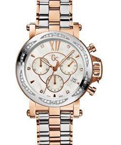 Guess-X73107M1S-Reloj-para-mujeres-0