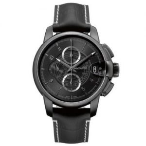 Hamilton-40686335-Reloj-0-3