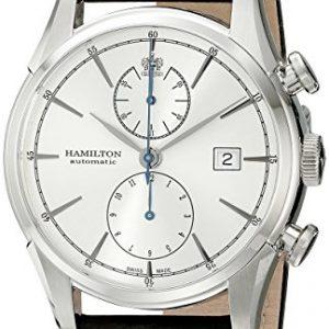 Hamilton-H32416781-Reloj-0-1