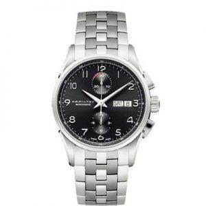 Hamilton-H32576135-Reloj-0-2