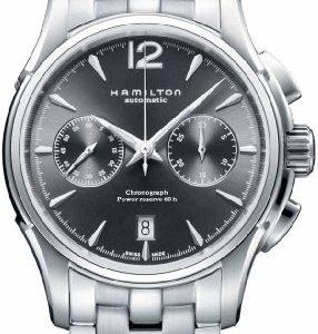 Hamilton-H32606185-Reloj-para-hombres-0-1